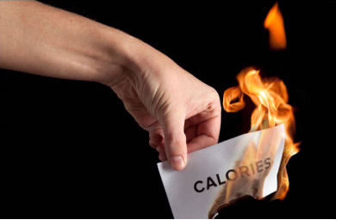 calorie-details-on-food