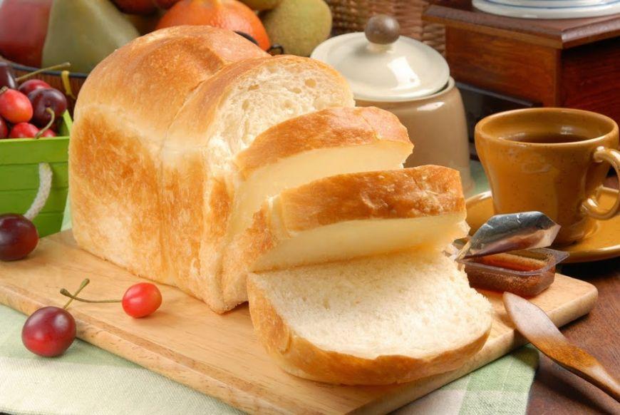 este-painea-alba-sanatoasa-sau-nu-ce-spun-ultimele-studii_size1