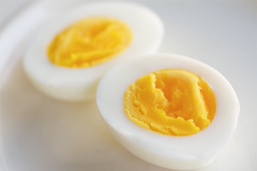 health-benefits-of-hard-boiled-eggs