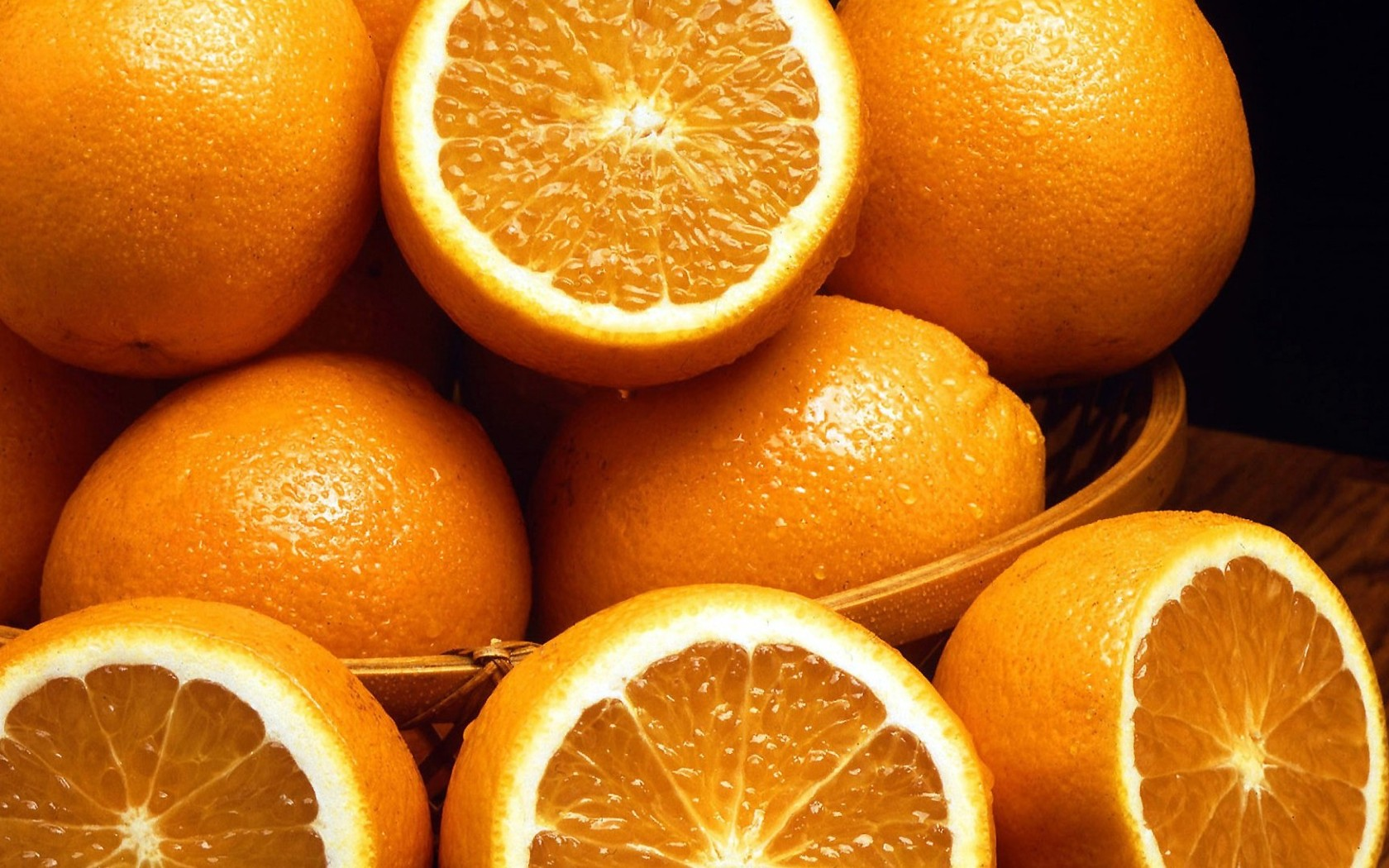 oranges-artistic-wallpaper-1768