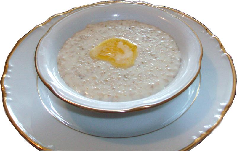 ovsyanaya-kasha-recept