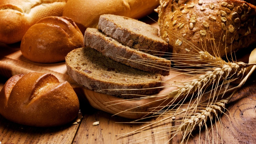 whole-grain-bread-1024x576