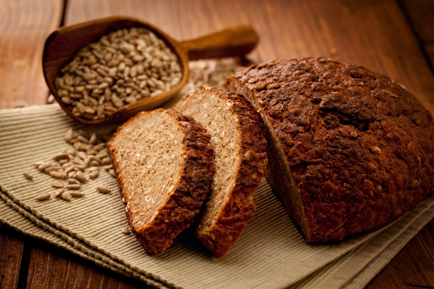 bread-whole-wheat
