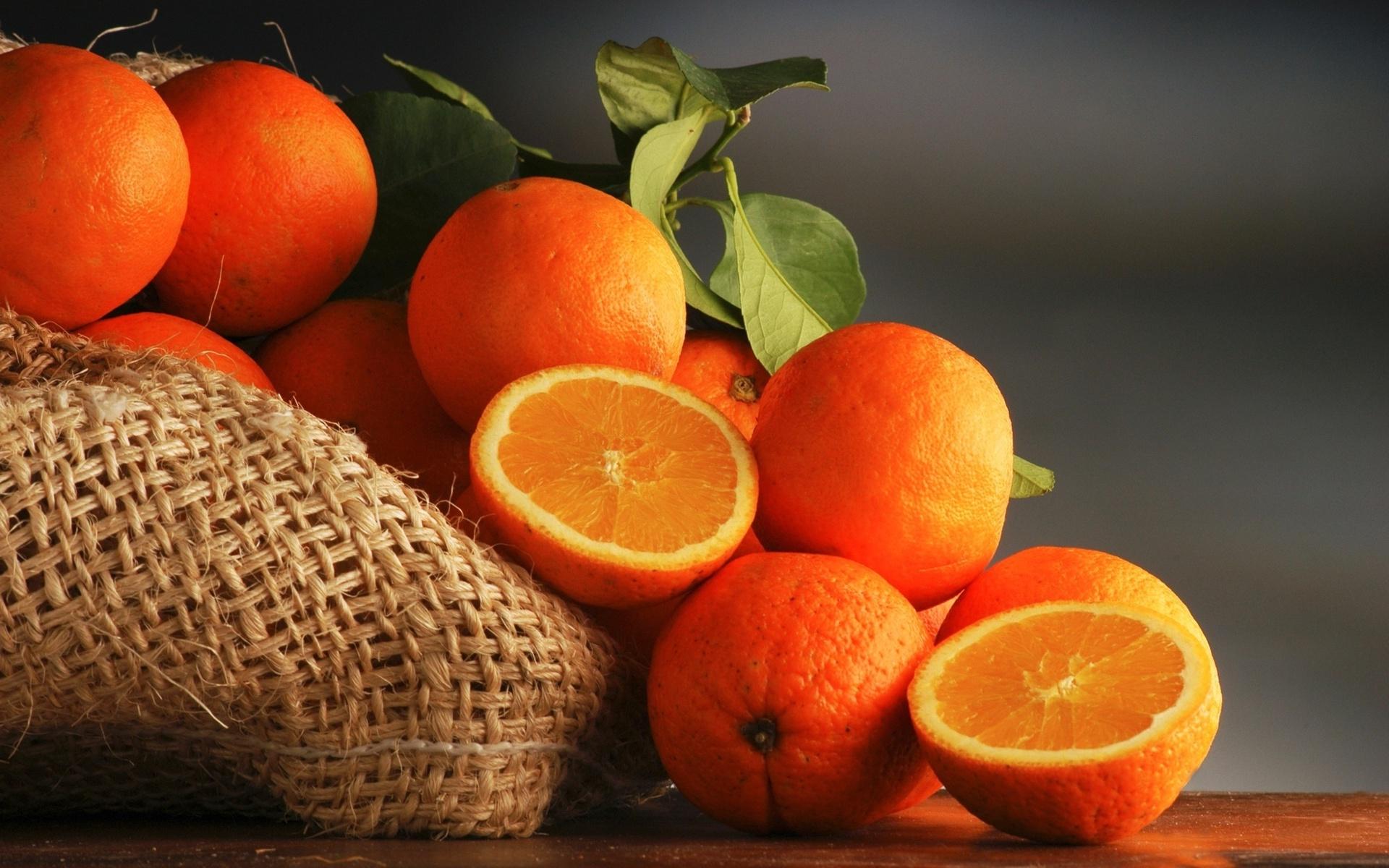 12-produktiv-harchuvannya-yaki-mistyat-kaltsij_apelsin