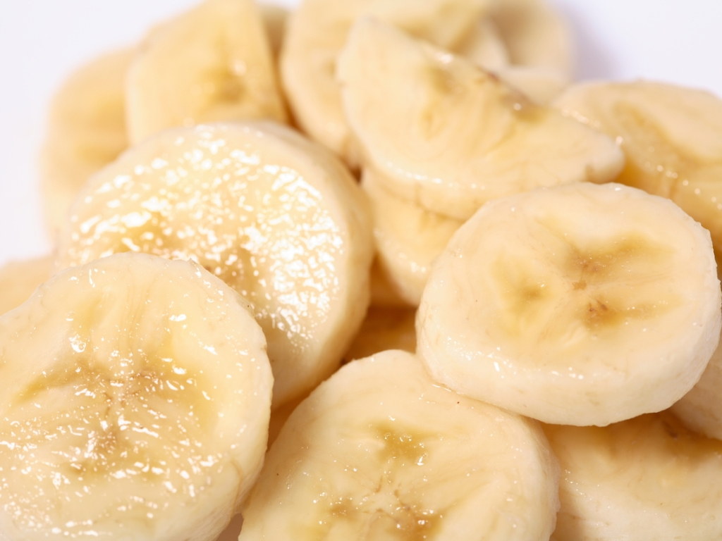 Banana-Health-Benefits-for-Brain