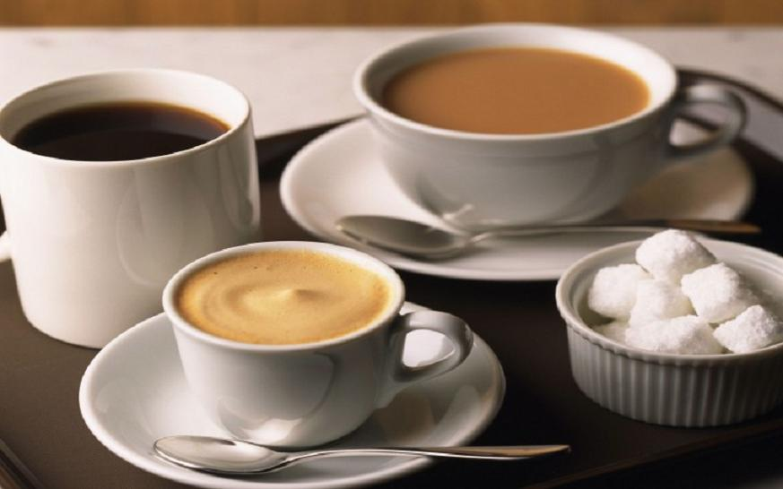 Prodotti-alimentari-caffè-tazze-Black-Sugar-728x455
