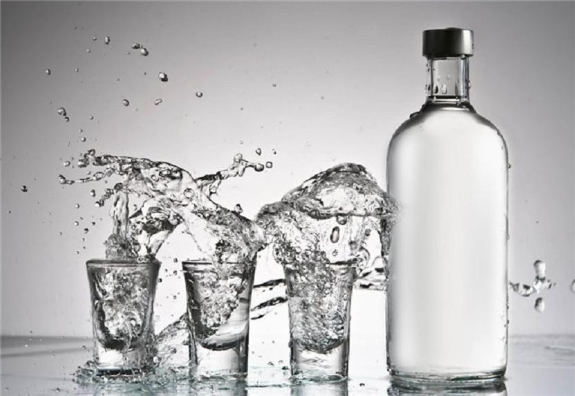 Vodka__25