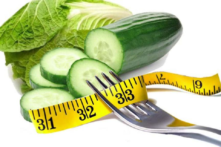 cucumber diet1