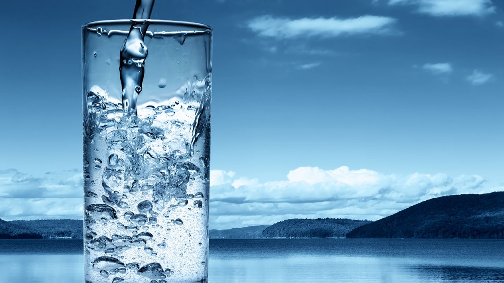 glass-of-water-1024x5761