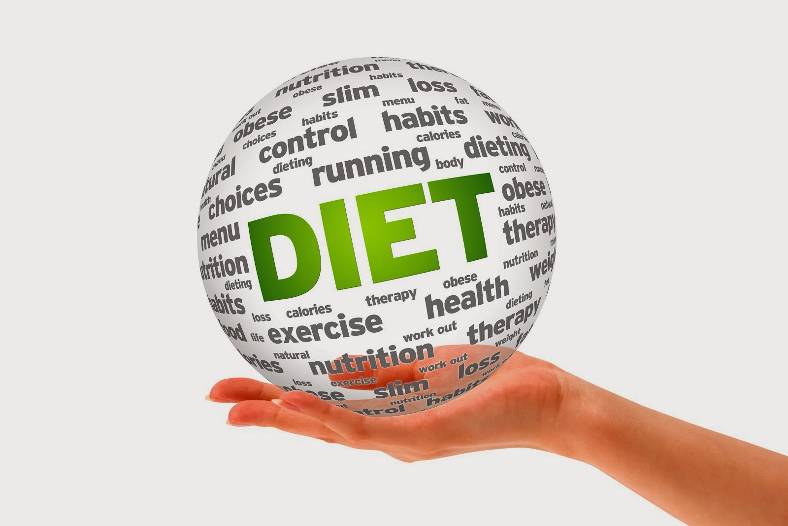 healthy-diet (1)