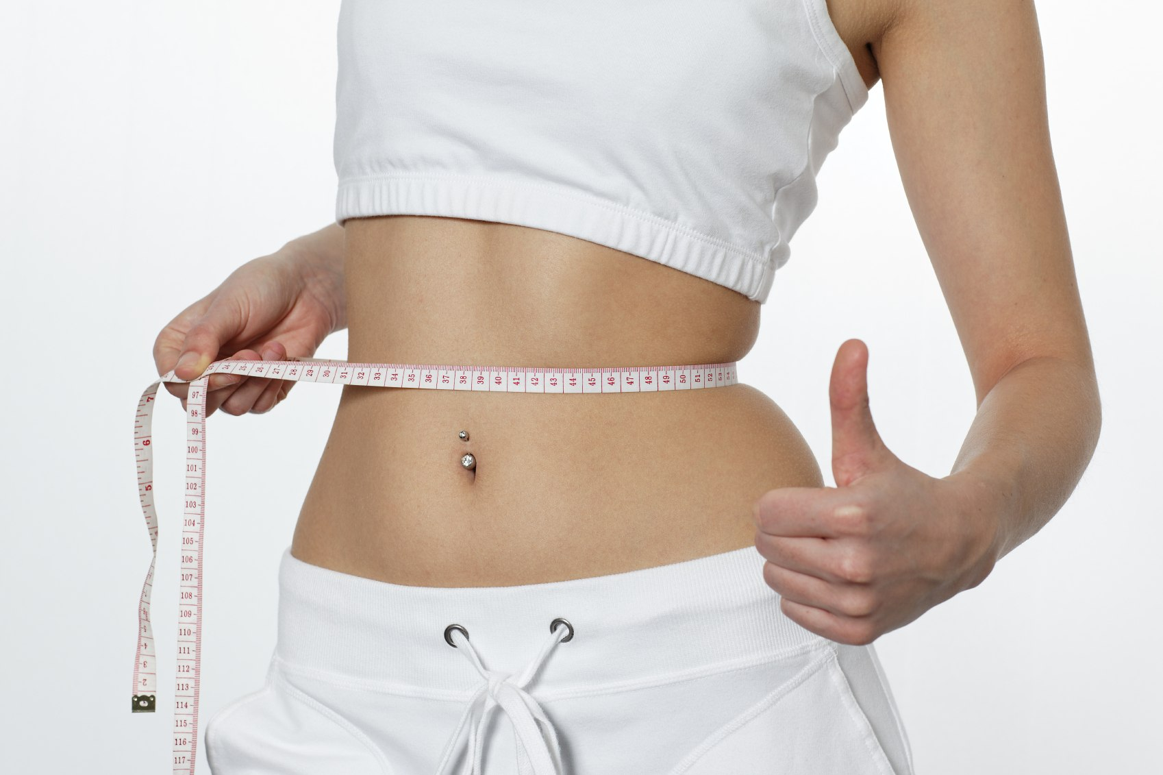 iStock_000015890356Medium_weight-loss