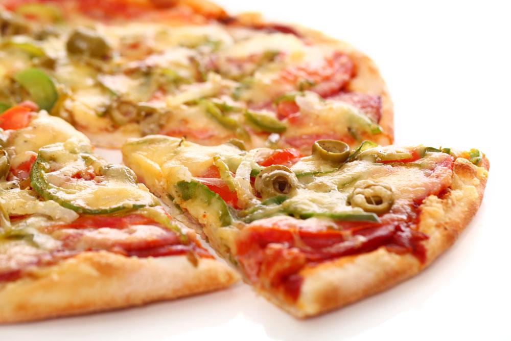 oliveoilspizza