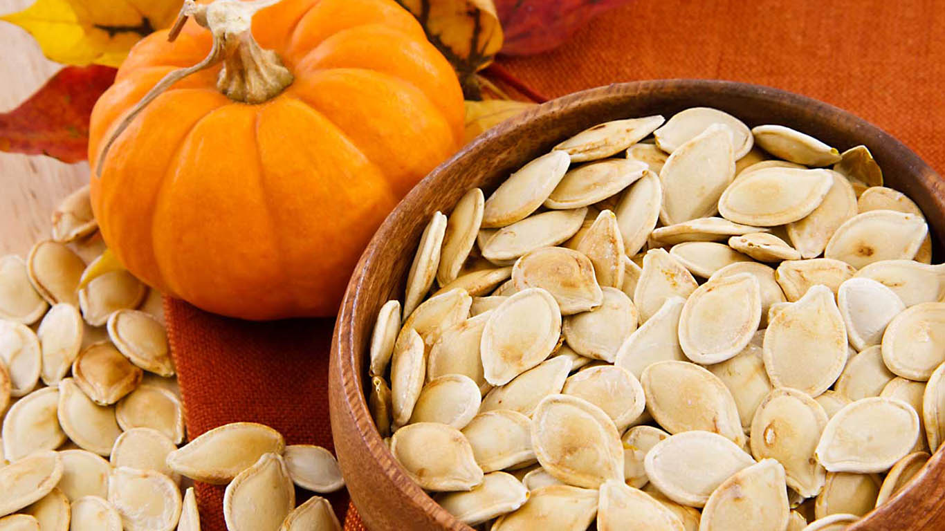 pumpkin-seeds-popcorn