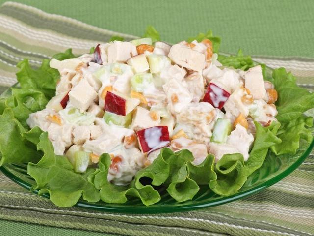 salata10