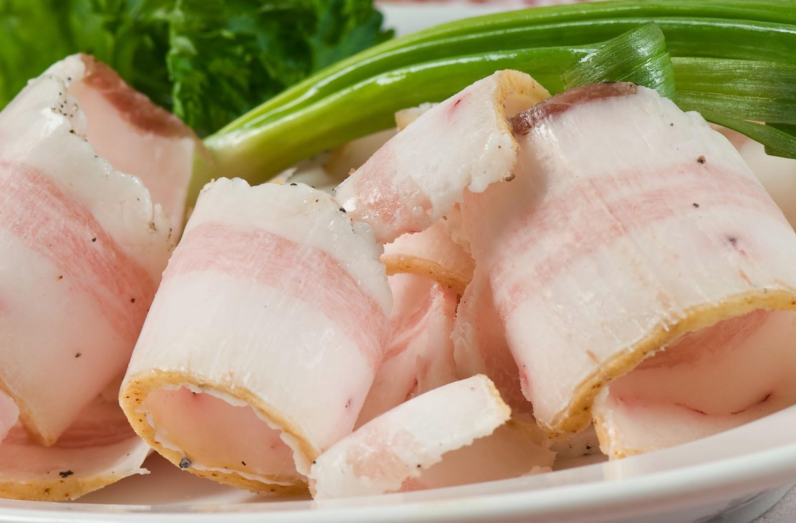 Рецепты постных блюд диетических блюд