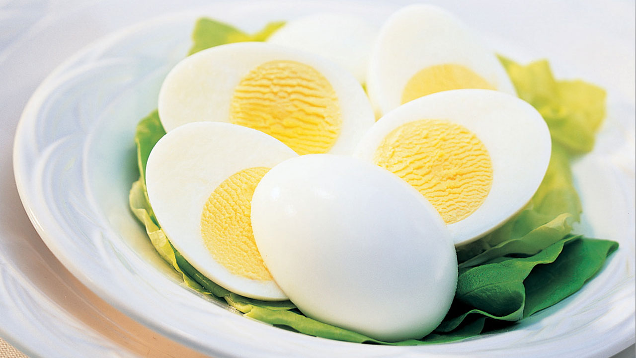 unboil-a-boiled-egg