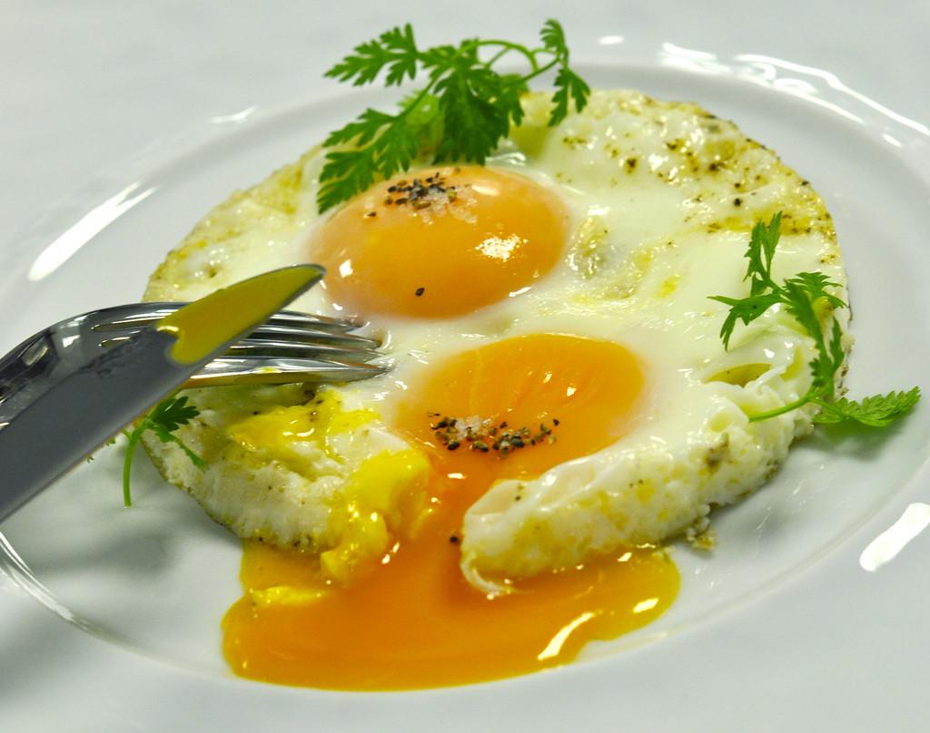 яйцаd5a43889b00fae7c9828eea