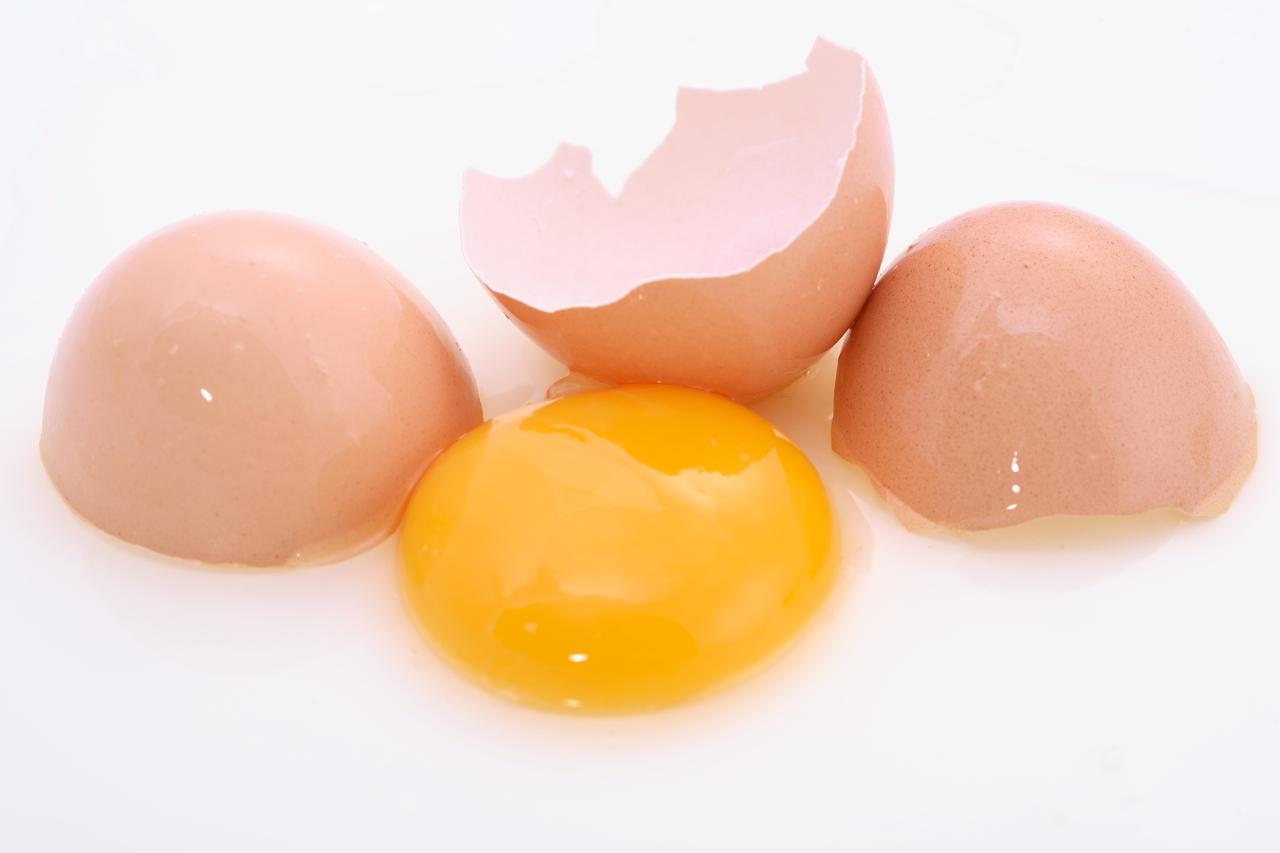 яйцаuny