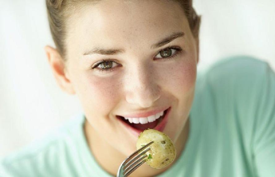 86925-kartofelnaya-razgruzochnaya-dieta