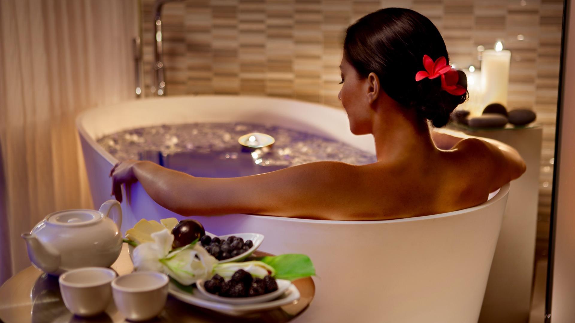 Hyatt-Regency-Aruba-Resort-Spa-and-Casino