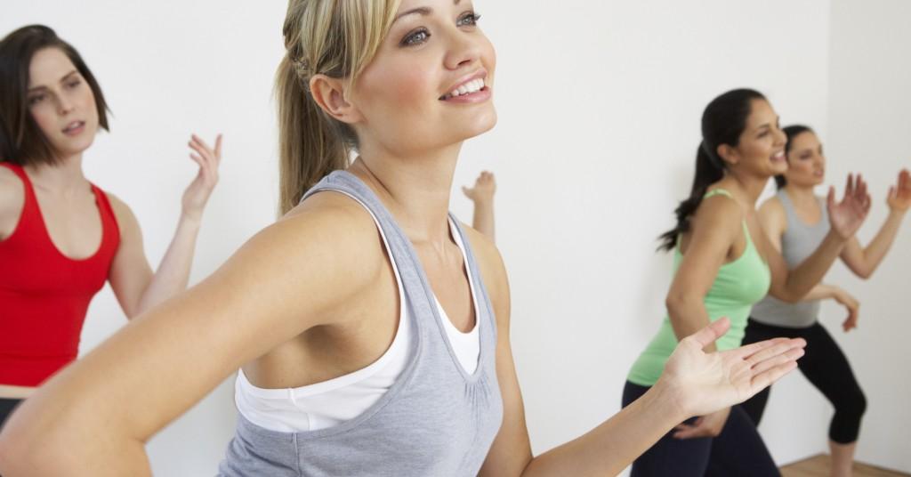 сколько ккал чтобы похудеть женщине