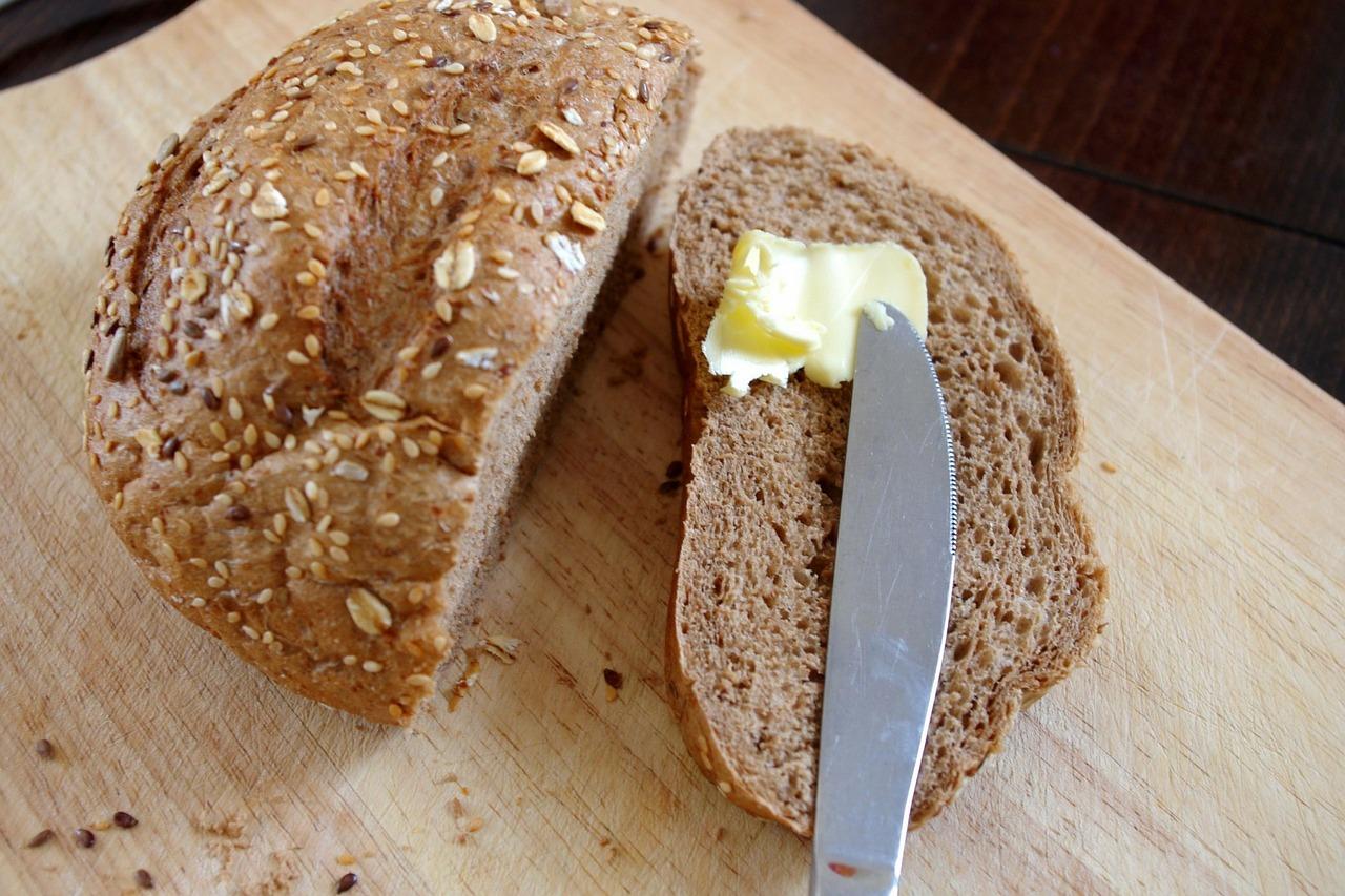 bread-217098_1280