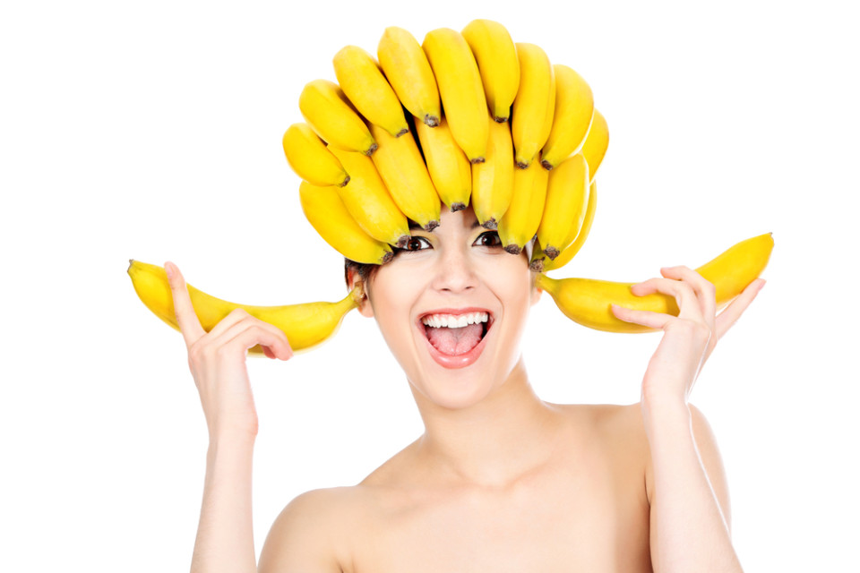 happy-banana-960x640