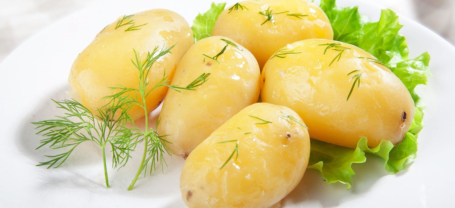 keedu-kartul