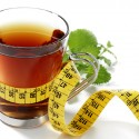 natural-weight-loss-tea-banner-011