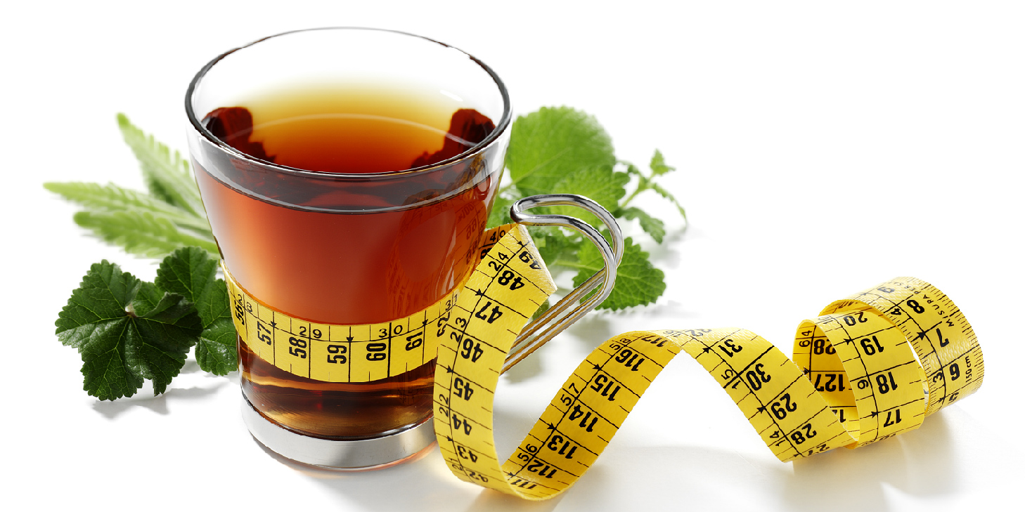natural-weight-loss-tea-banner-011