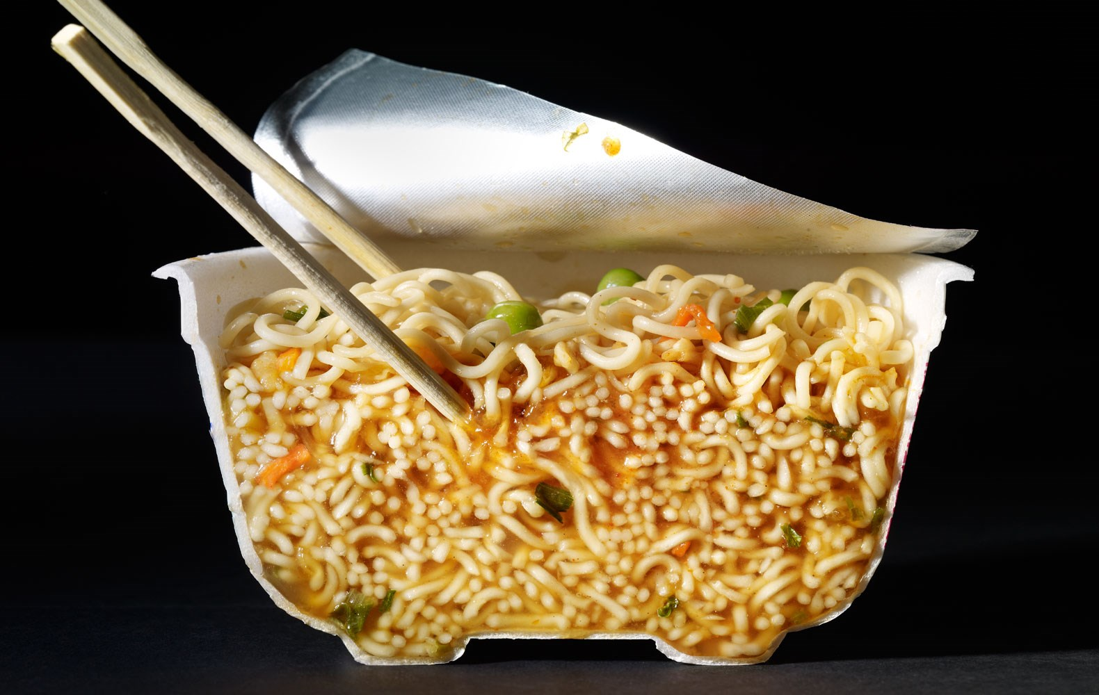original_cut-food-3