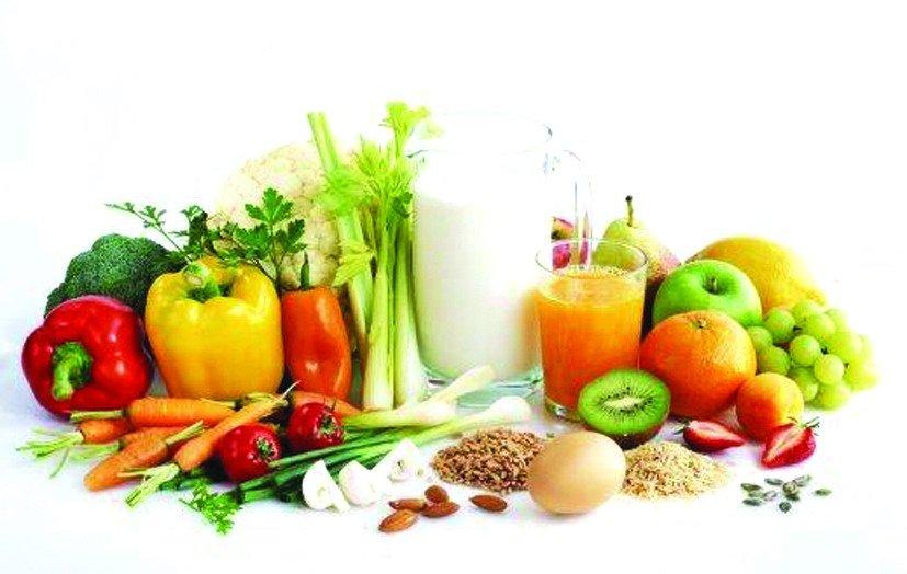 16558095-novye-i-effektivnye-diety