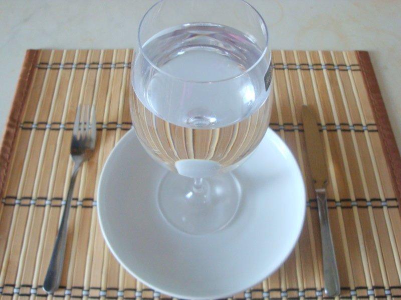 40060649-vodnaya-dieta-dlya-pohudaniya