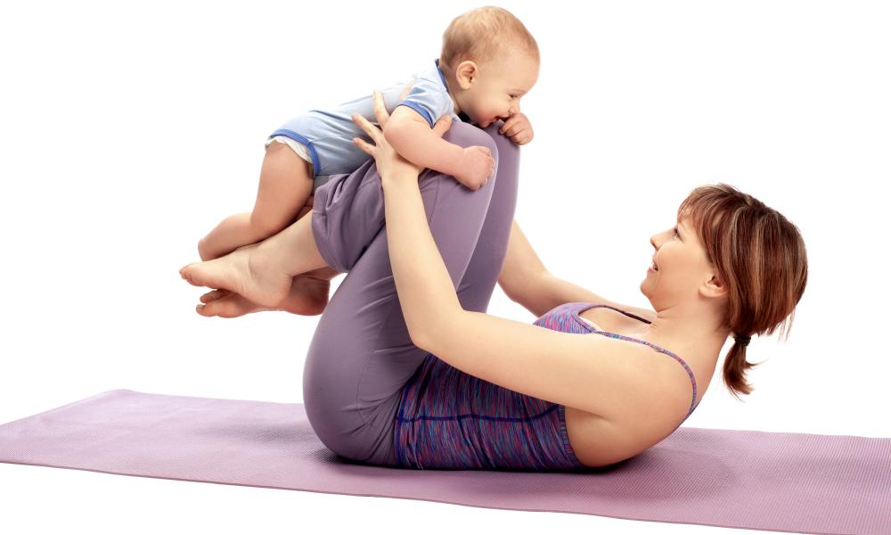 anne-bebek-yogasi-hareketleri