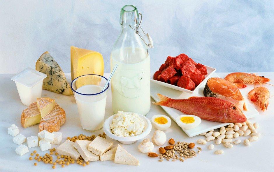belkovaya-dieta-osnovanna-na-upotreblenii-produktov-s-vysokim-soderzhaniem-belka