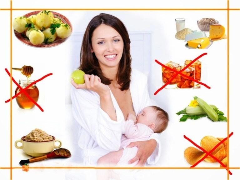 продукты похудеть помогающие-5