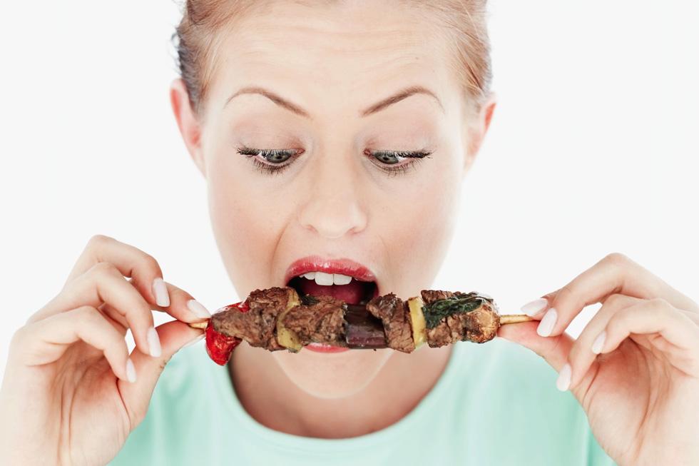 beauty-food-sich-schoen-essen-fleisch