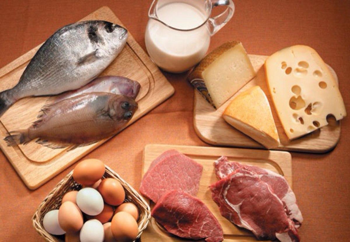 belkovaya-dieta-dlya-pohudeniya