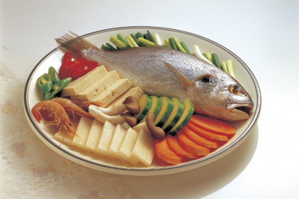 buch-opisanie-dieti