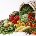 dieta-dlya-lyudej-s-4-j-polozhitelnoj-gruppoj-krovi