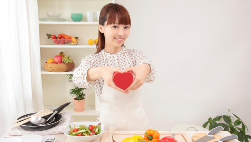 dieta-lyubimaya-800x454