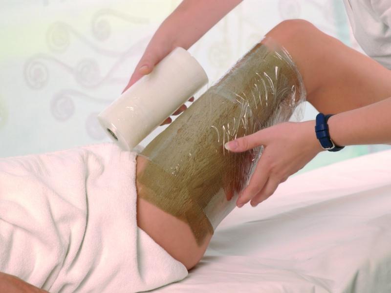 goryachee-obertivanie-ot-cellulita