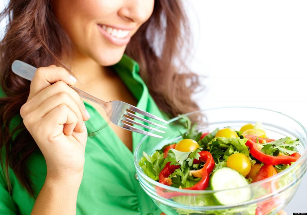 letnaya-dieta2-1024x719