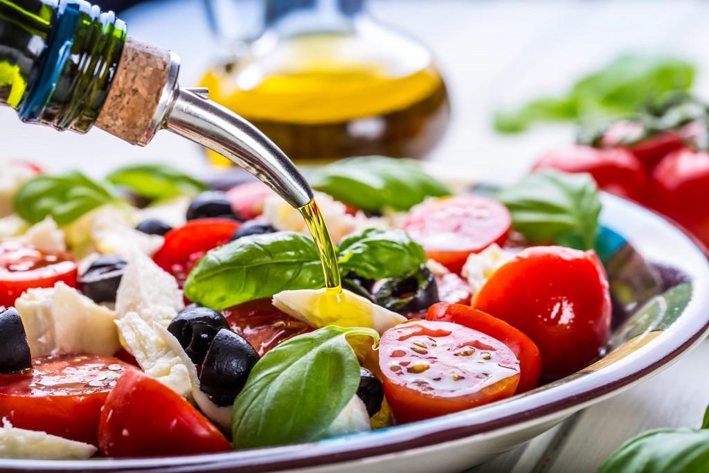 mediterranean-diet-1024x683