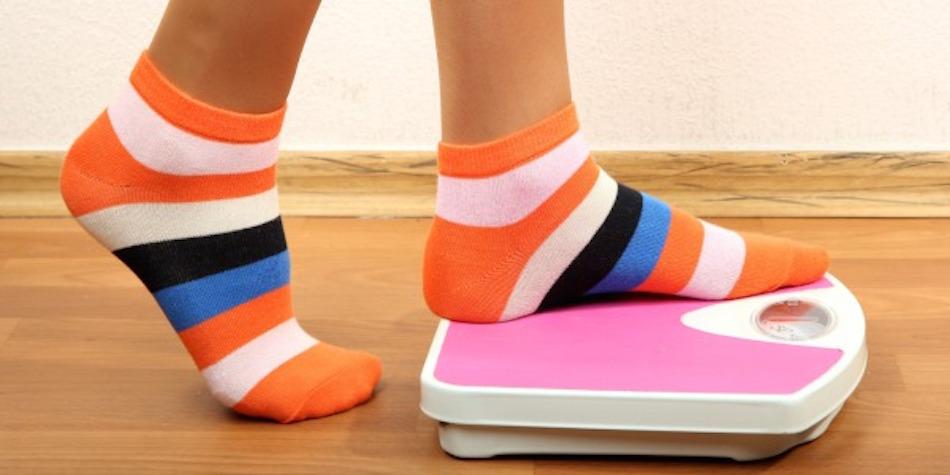 obesita-sedentarieta