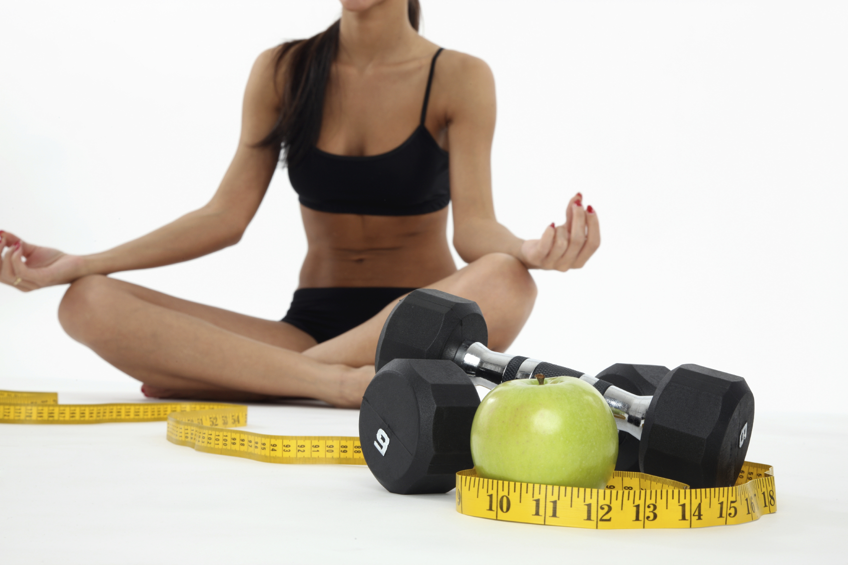 quick-weight-loss-tips