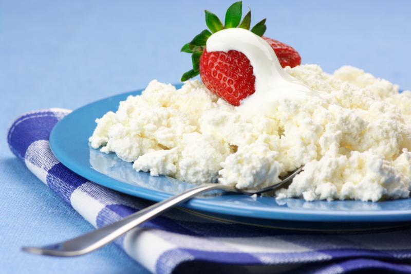 tvorozhnaya-dieta-na-7-dnej