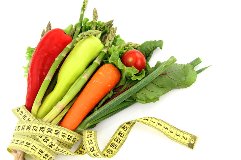 vegetables-measuring-tape