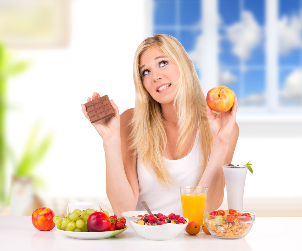 vybor-diety